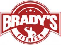 Brady's Fitness