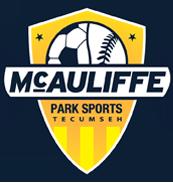 McAulliffe Park Sports